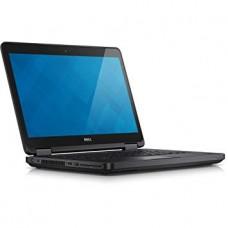 Dell Latitude E7450 I7 5600U, 256SSD, 8GB Ram, FHD Refurb