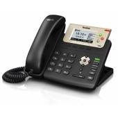 YEALINK T23G SIP GIGABIT IP PHONE